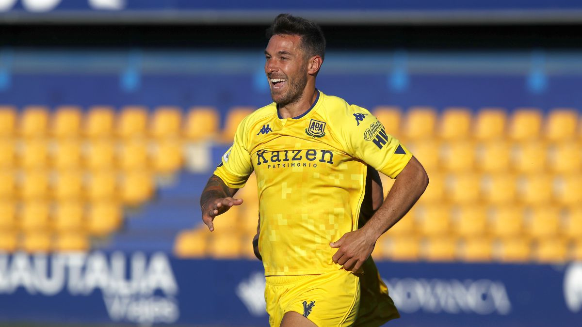 Xisco-will-continue-in-the-AD-Alcorcón