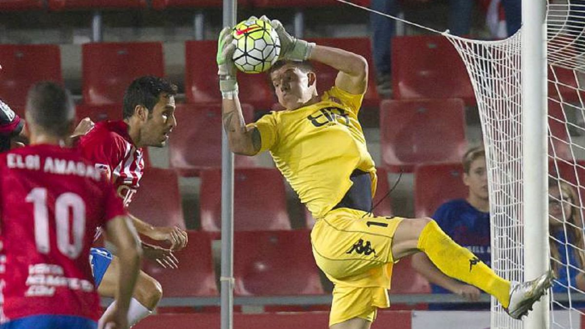 Isaac-Becerra-very-close-to-signing-for-Burgos