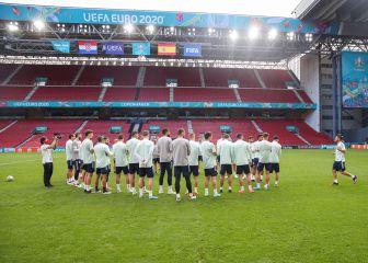 Las primas de la Eurocopa: 400.000 euros para cada jugador de La Roja por ser campeones