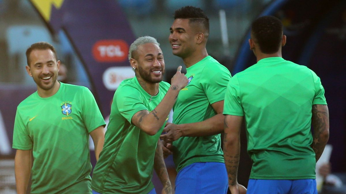 Now-yes-the-Copa-América-for-Brazil-begins