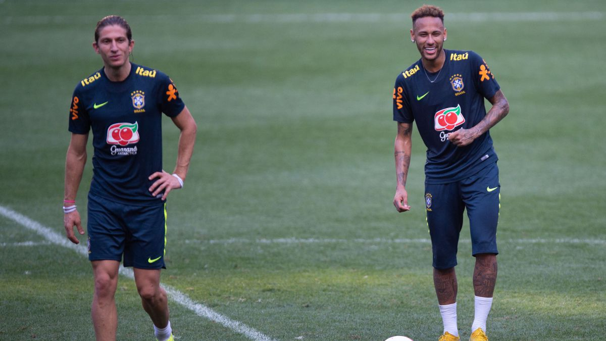 """""""Neymar-when-he-wants-is-an-incredible-player-and-now-it-seems-that-he-wants-to"""""""