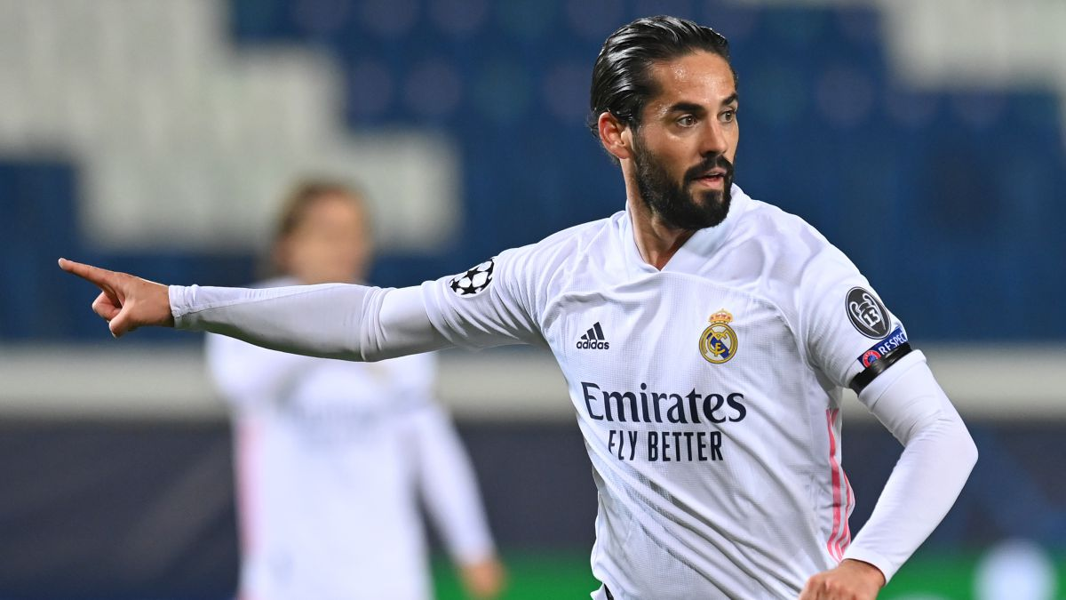 Isco-awaiting-trial