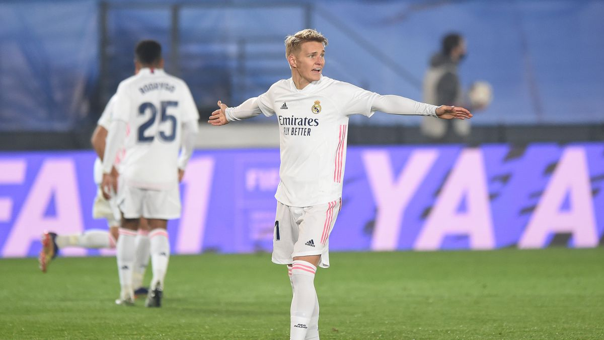 Curtain-Rises-for-Odegaard