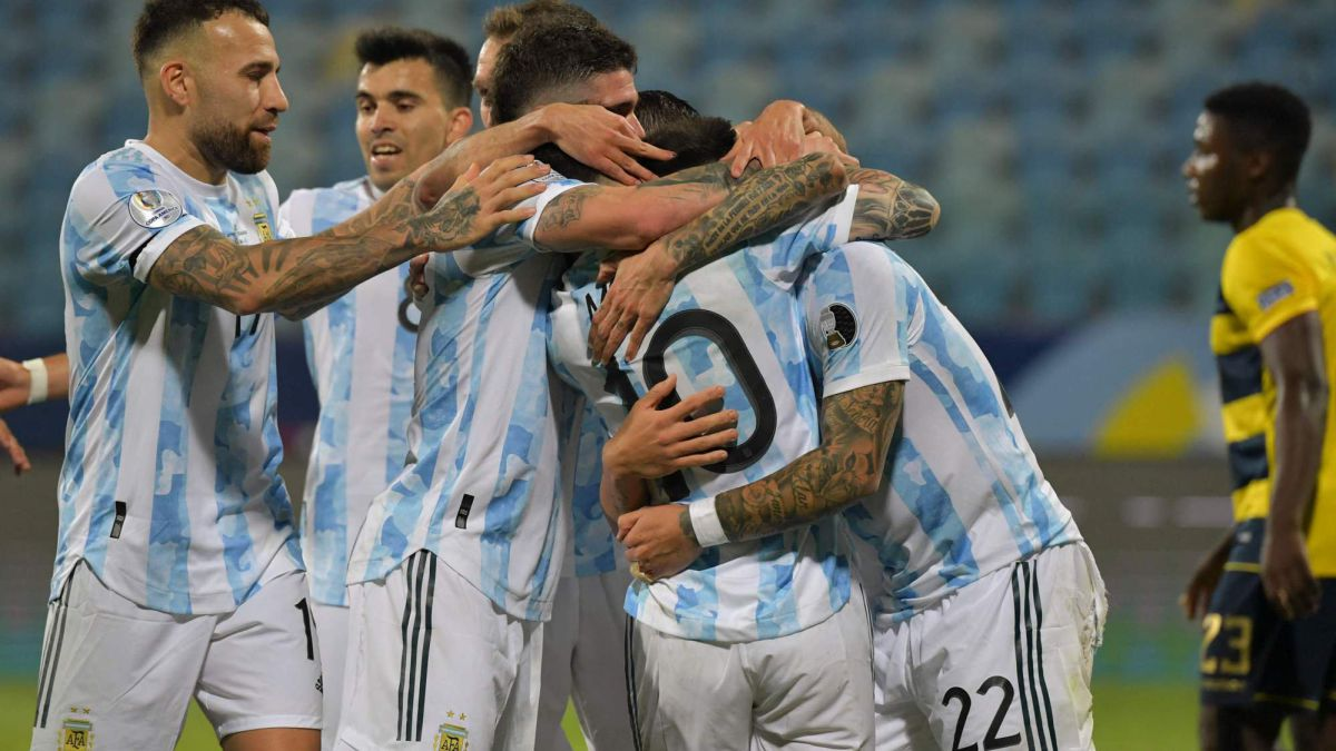 Copa-América-semifinals:-fixture-keys-dates-times-and-when-they-are-played