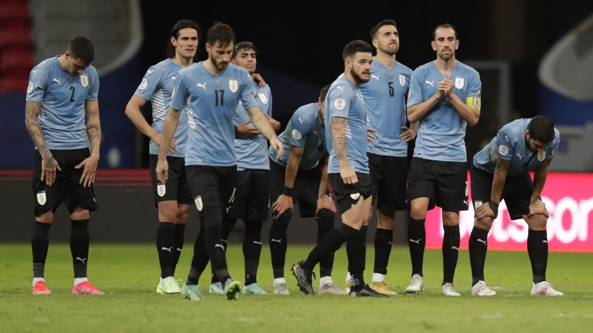 The-Uruguay-of-Tabárez-enters-reserve-after-a-new-failure
