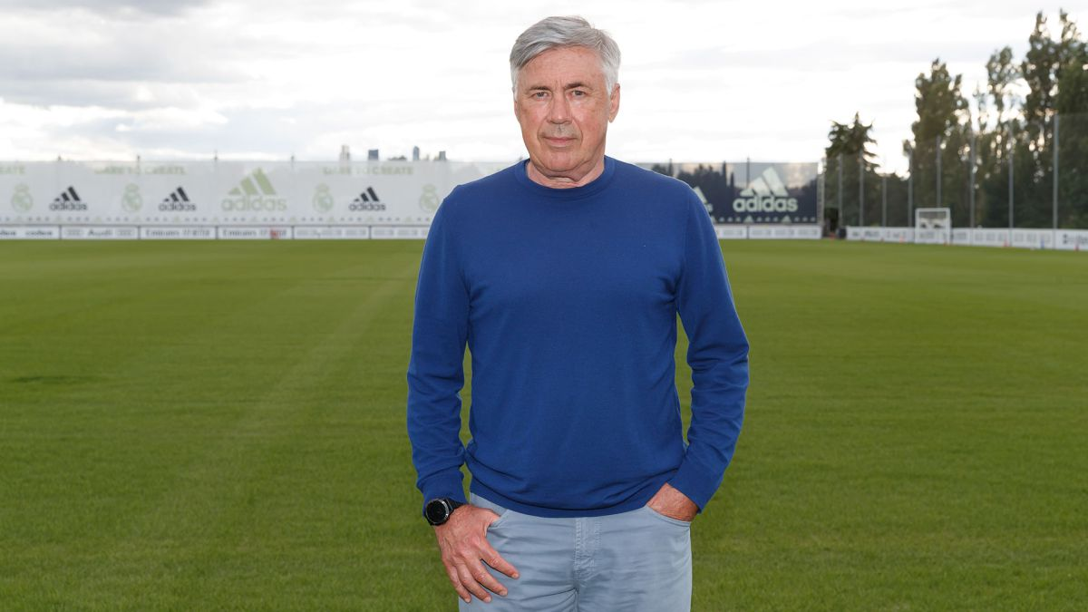 The-'Varane-case'-Odegaard-...-Ancelotti-starts-strong