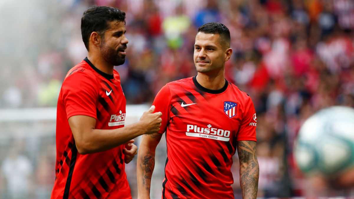 Vitolo-and-Diego-Costa-signings-marked-by-the-FIFA-sanction