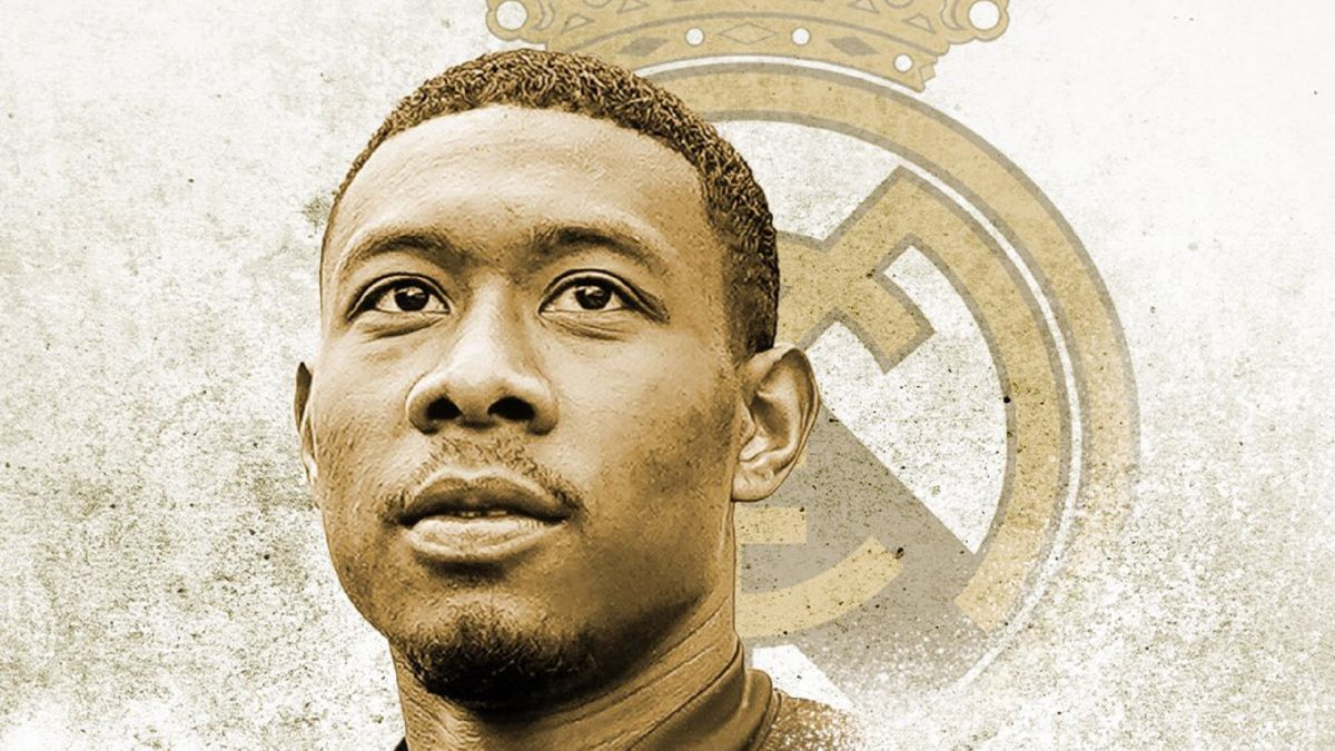 """Kahn-and-the-signing-of-Alaba-for-Madrid:-""""We-were-not-willing-to-give-up-any-more-..."""""""