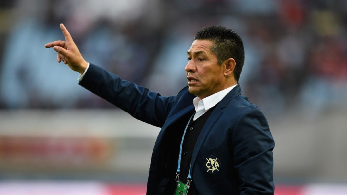 """Petón:-""""Ambriz-will-be-an-exceptional-coach"""""""