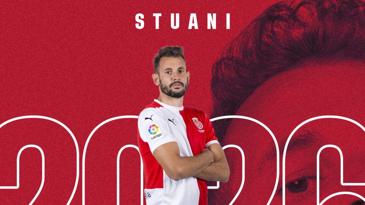Stuani-renews-until-2026