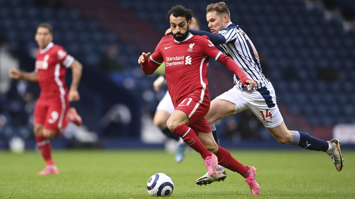 Liverpool-refuse-to-release-Salah-to-go-to-the-Tokyo-Olympics