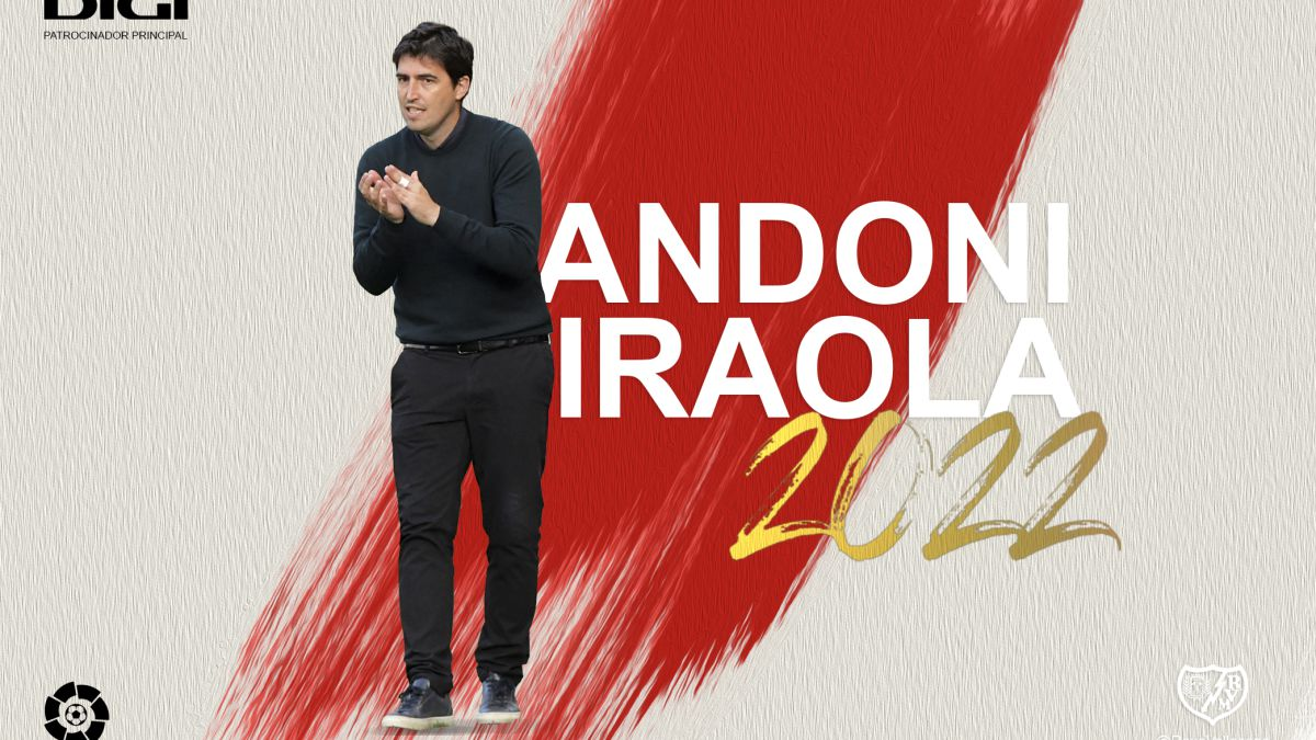 Iraola-renews-with-Rayo