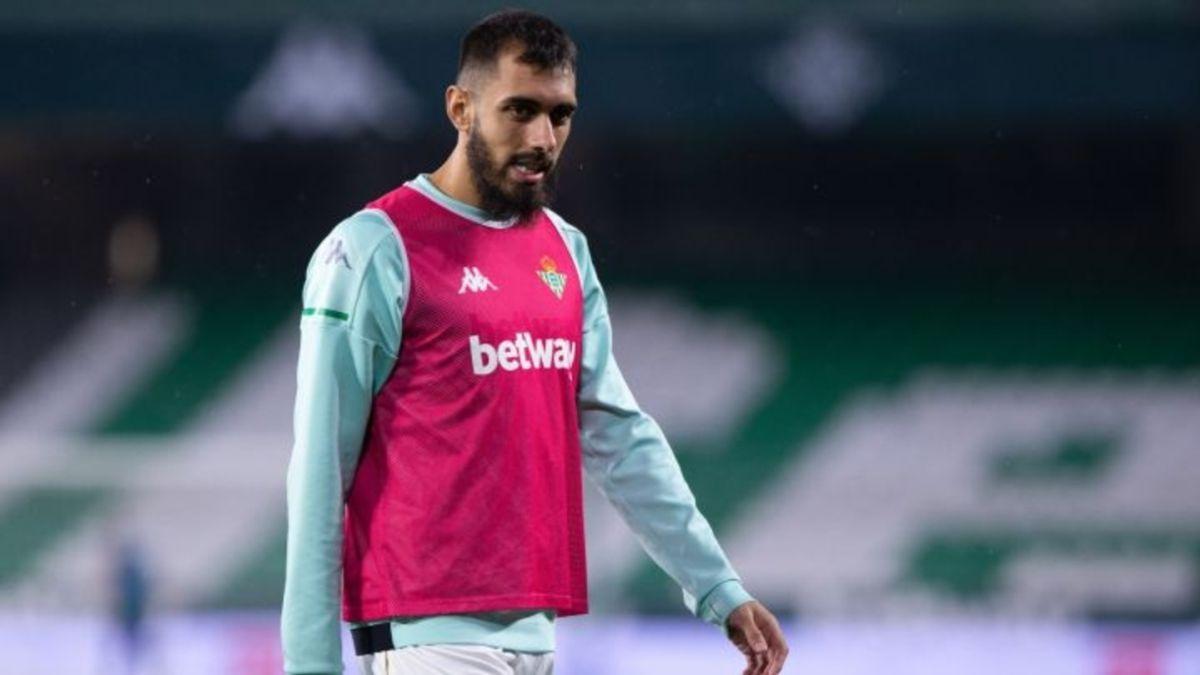 Borja-Iglesias:-Qatar-objective