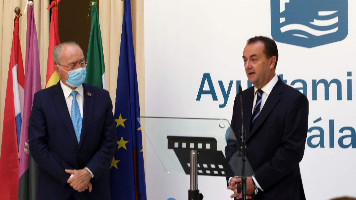 The-judge-extends-the-judicial-administration-of-Malaga-for-another-six-months