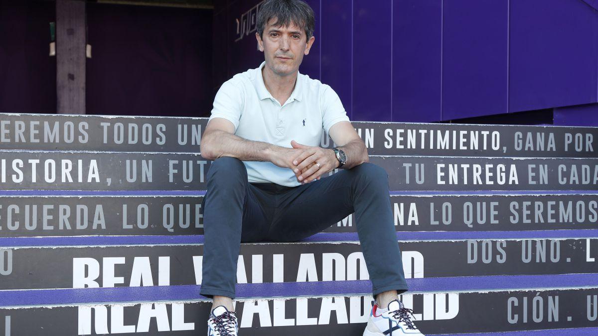 "Pacheta-trusts-the-national-team:-""Spain-will-beat-Italy"""