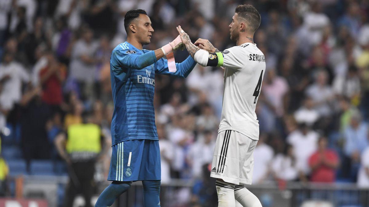 The-cicerones-of-Ramos
