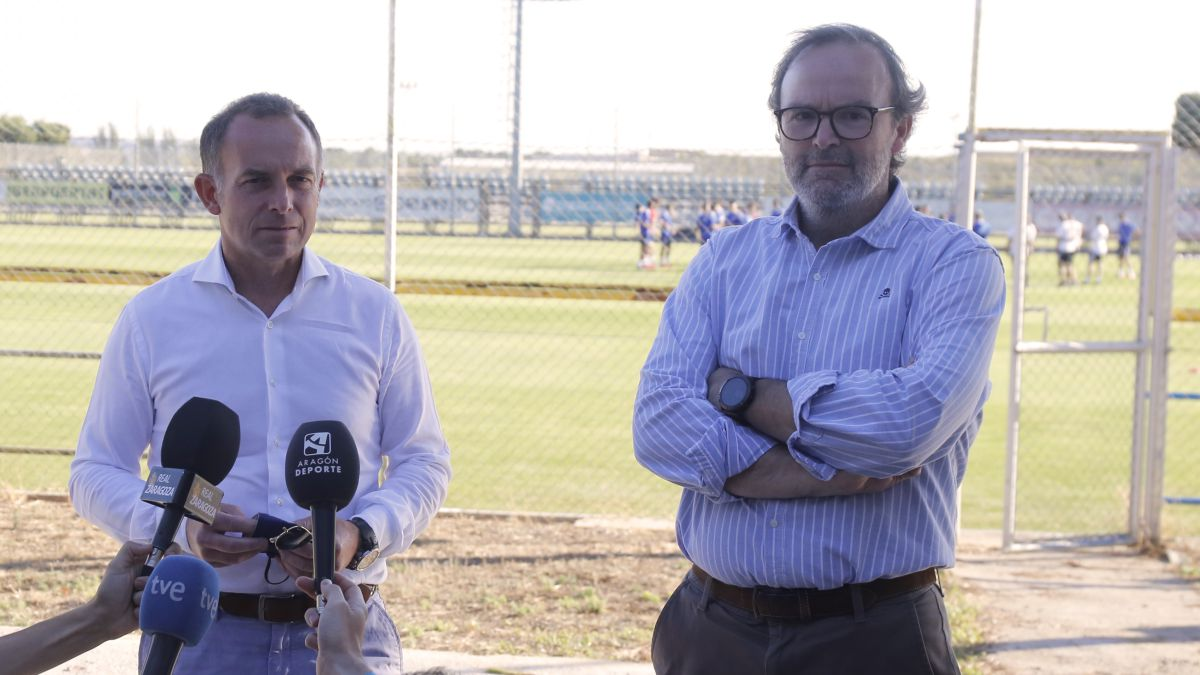 """Sainz-de-Varanda:-""""We-are-going-to-try-to-close-the-club's-sale-process-soon"""""""