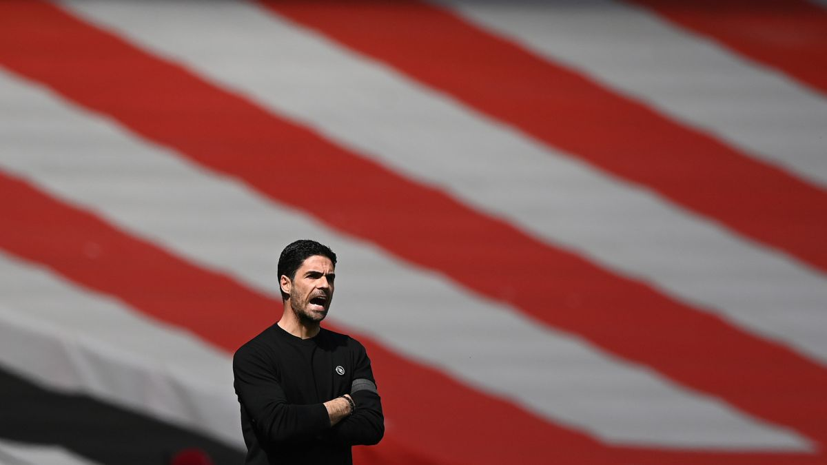 80-million-for-two-signings-for-Arteta
