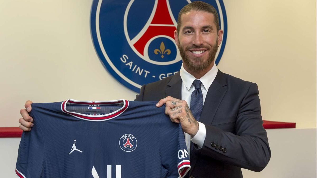 Ramos-is-now-official-with-PSG