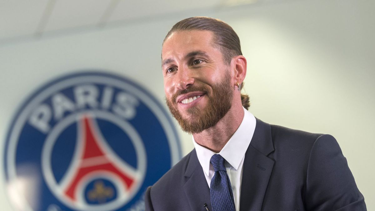 Ramos-confesses-for-PSG