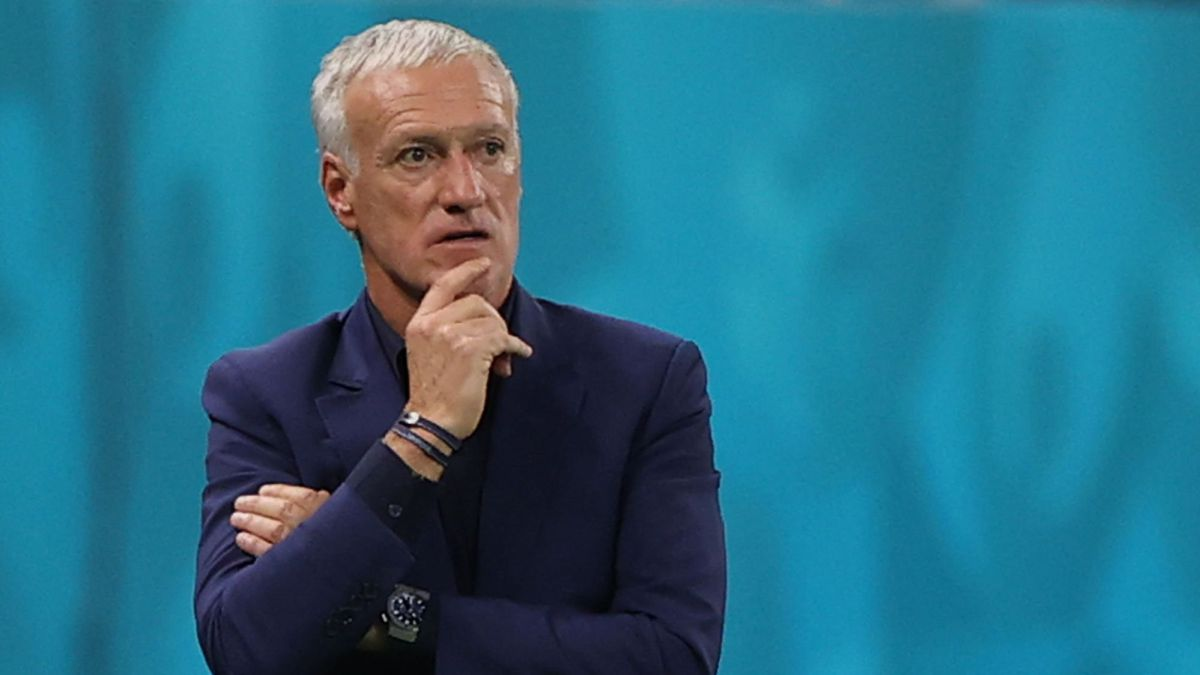 Official:-Deschamps-will-continue-until-2022-in-the-French-national-team