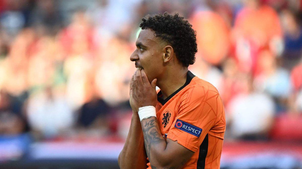 Liverpool:-40-million-for-Malen