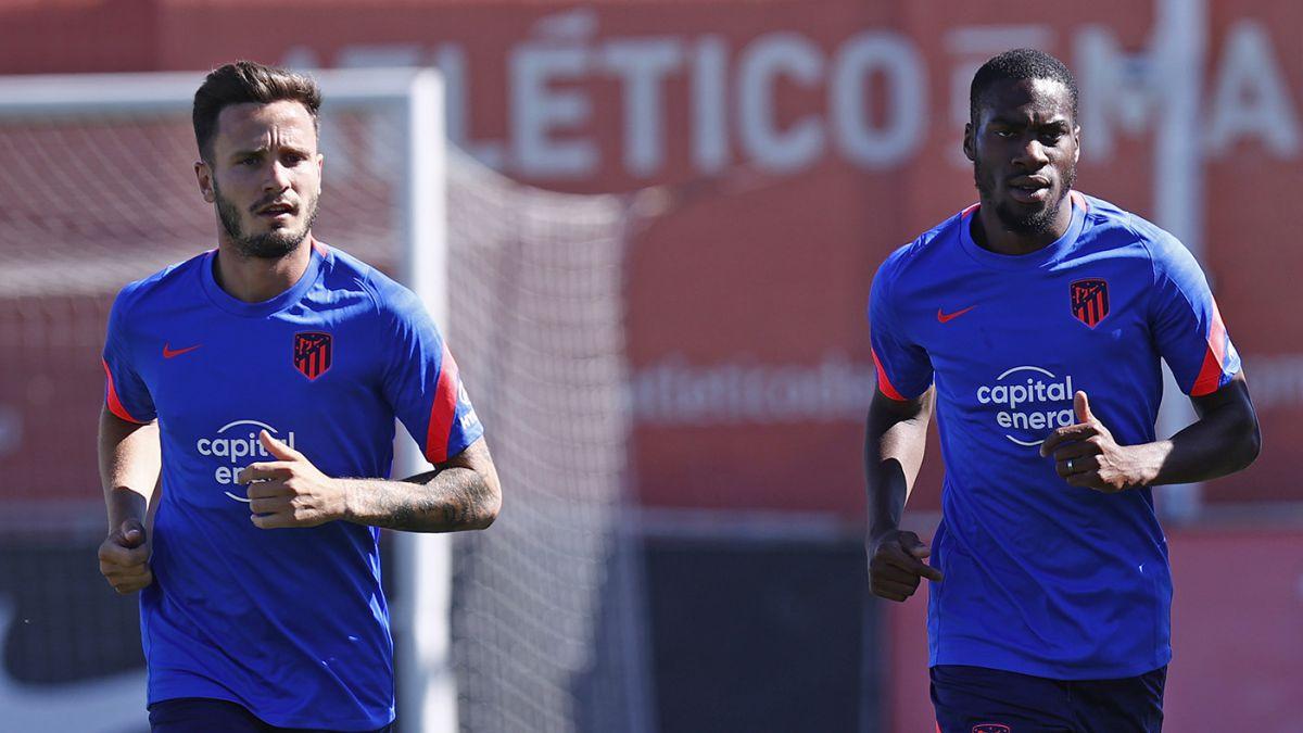 Atlético-doubts-with-Saúl