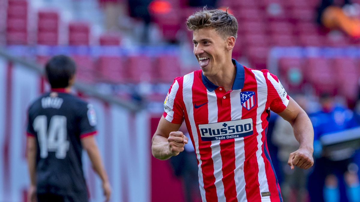 Marcos-Llorente-next-on-the-list