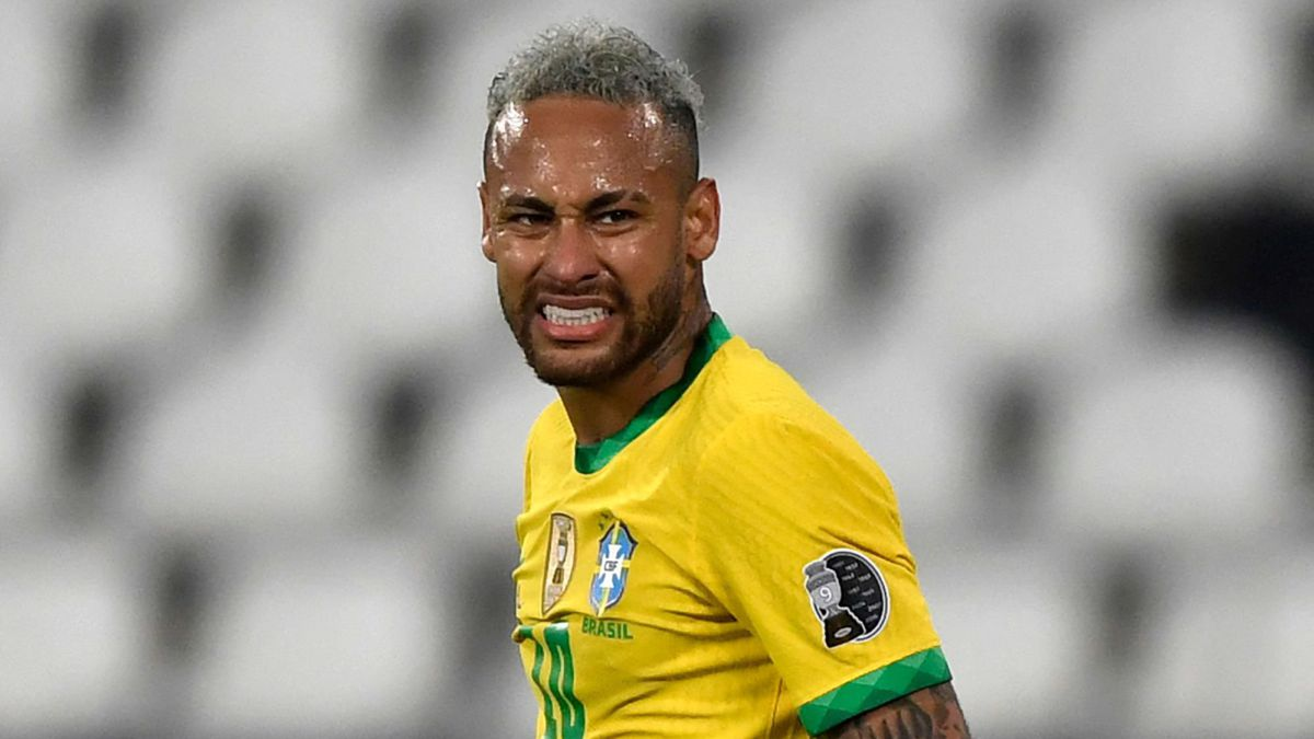 Neymar-explodes-against-his-liking-to-cheer-on-Argentina