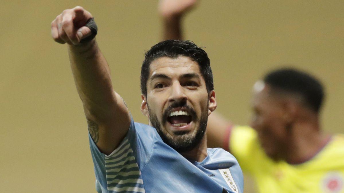 Suárez-also-makes-fun-of-Mina