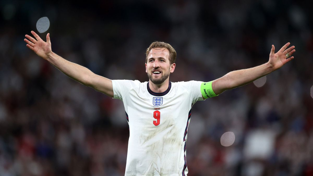 United-also-press-for-Harry-Kane
