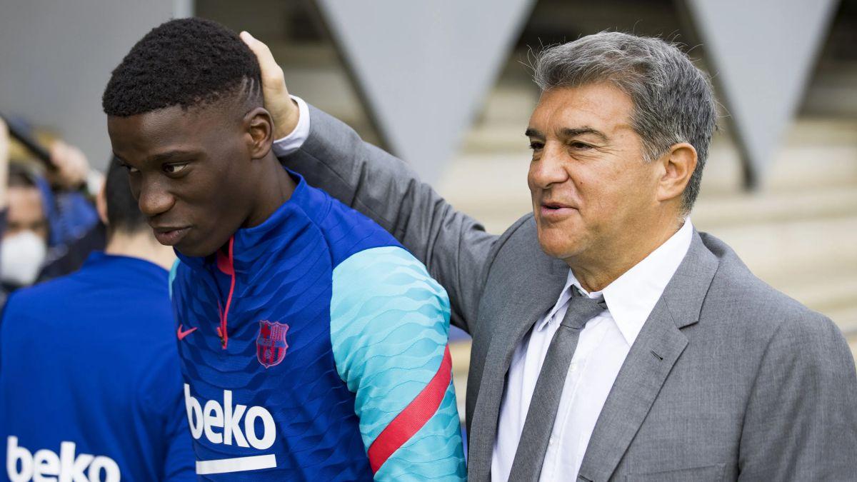 Mess-with-Ilaix:-he-is-not-on-Barça's-preseason-list