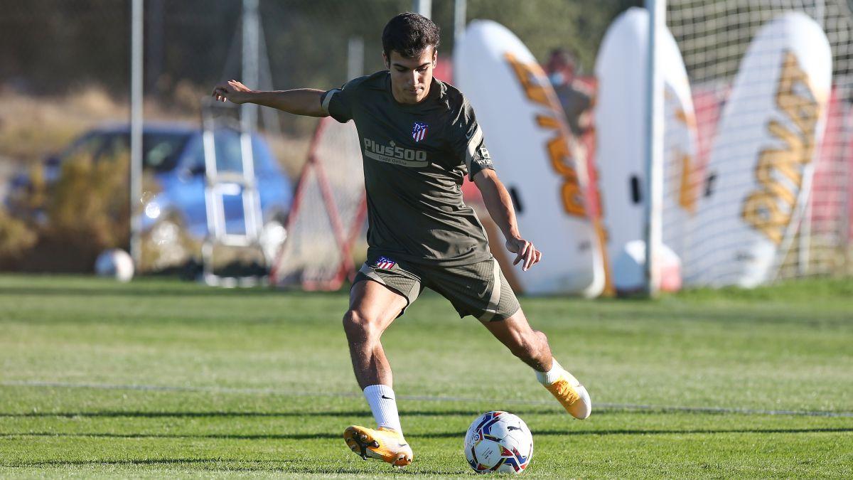 Manu-Sánchez-tests-positive-for-coronavirus-at-Atlético
