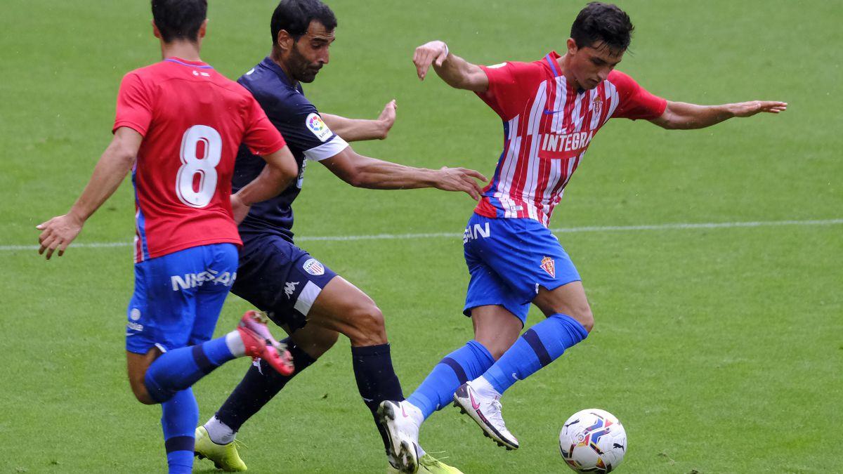 Manu-García-will-play-on-loan-at-Alavés-this-next-season