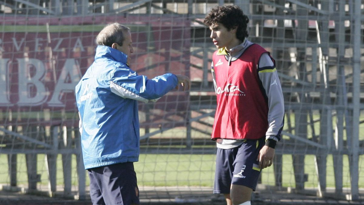 From-Víctor-to-Vallejo:-seven-Zaragoza-players-or-homegrown-players-at-the-Olympic-Games