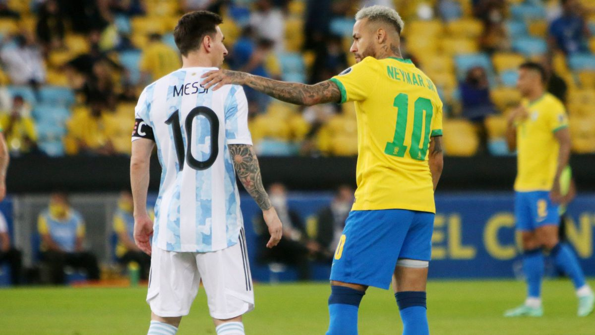 PSG-close-to-surrendering-for-Messi