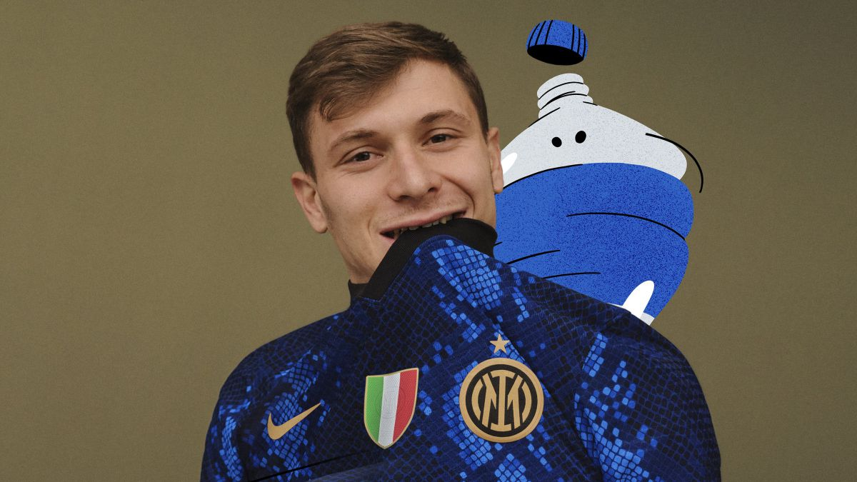 Inter's-controversial-jersey-is-inspired-by-a-snake