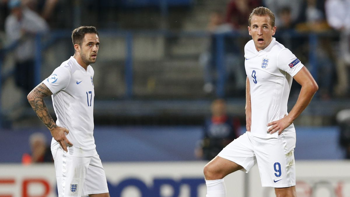 Tottenham-try-to-convince-Kane-with-signings