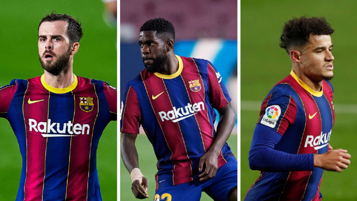 The-tense-wait-for-Pjanic-Umtiti-and-Coutinho