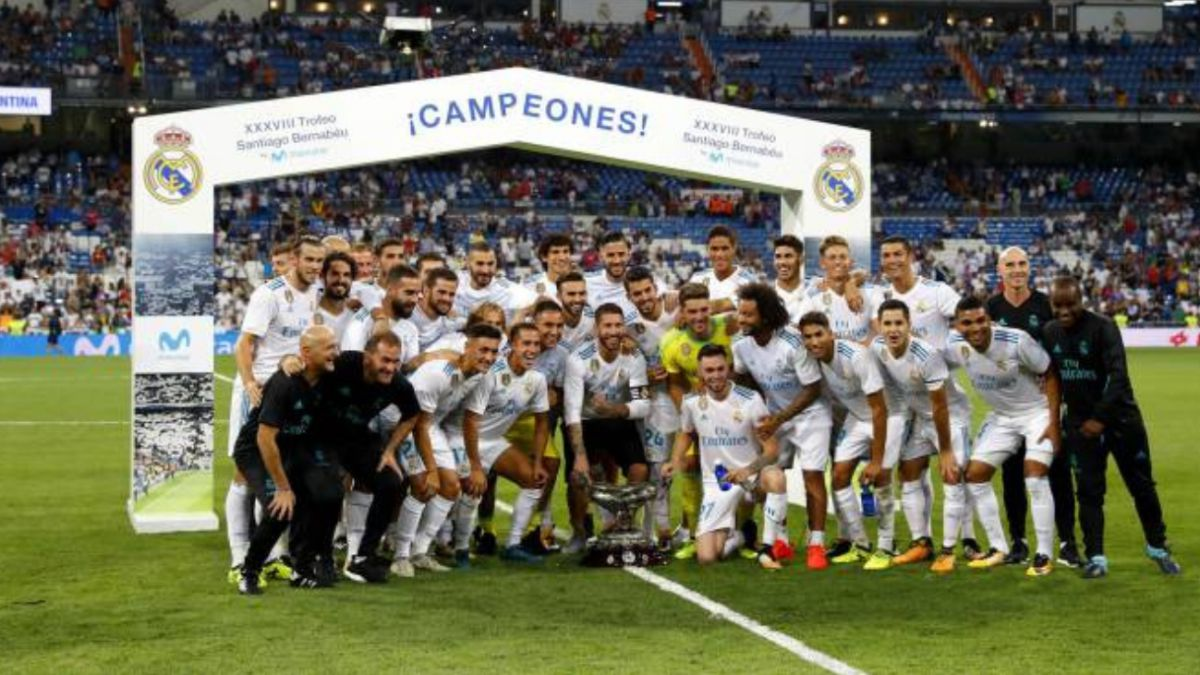 Second-friendly-for-Madrid-confirmed:-against-an-eternal-rival