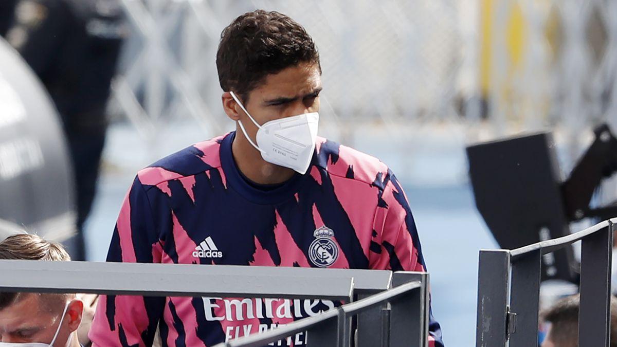 Madrid-and-United-speak-for-Varane