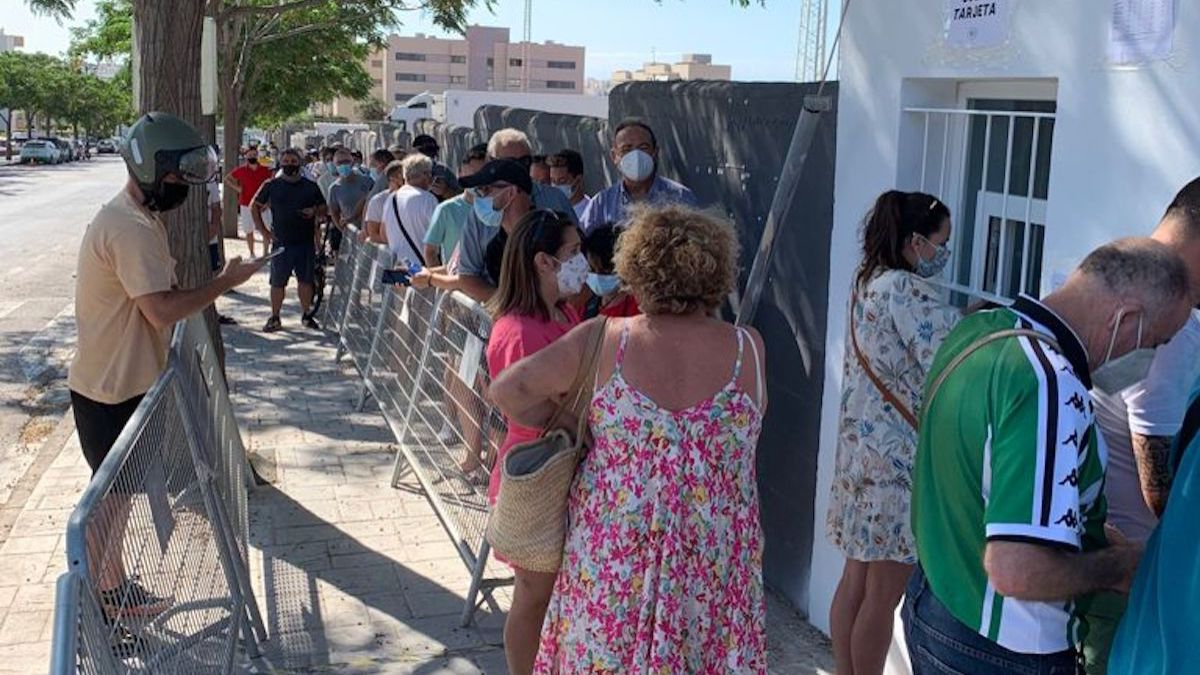 UD-Ibiza-unleashes-the-illusion-among-its-followers