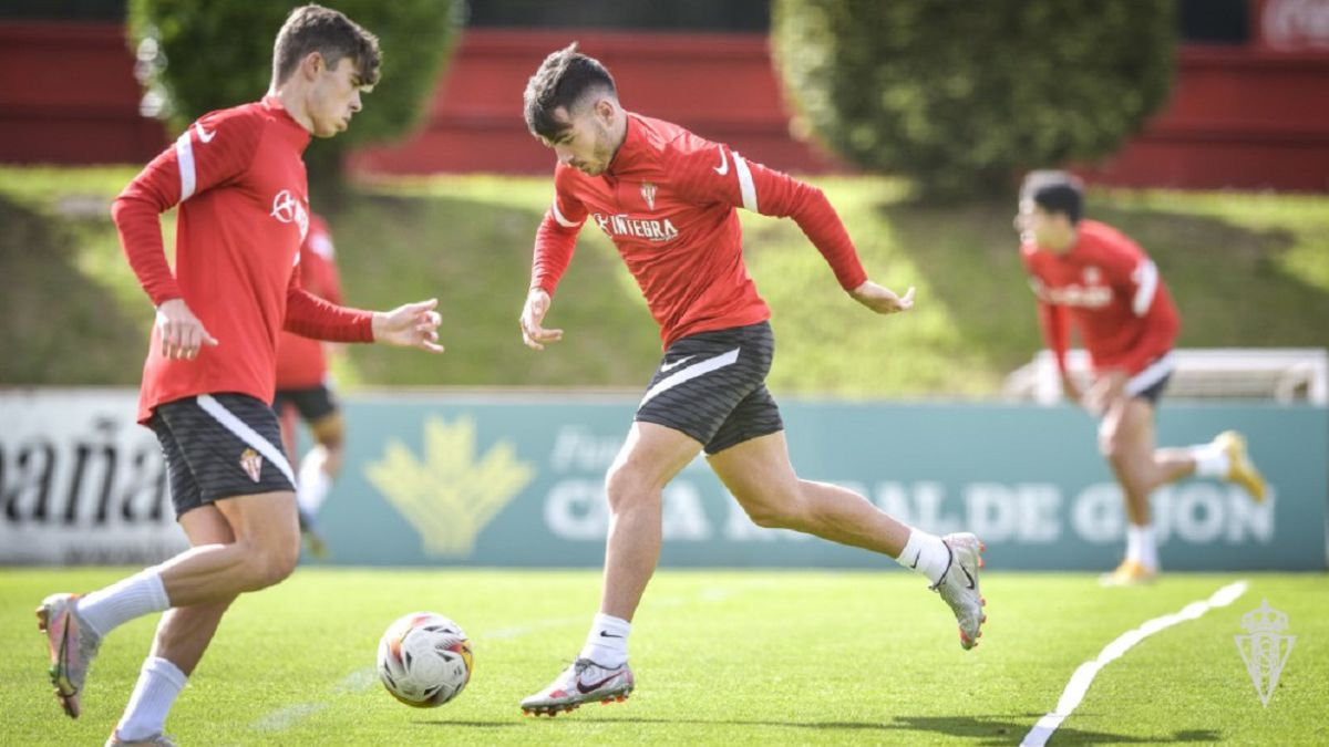"""Campuzano:-""""Sporting-always-has-to-aspire-to-the-top"""""""