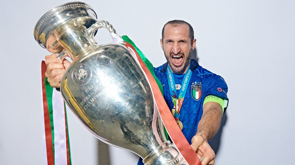 Chiellini:-free-agent-and-no-offers