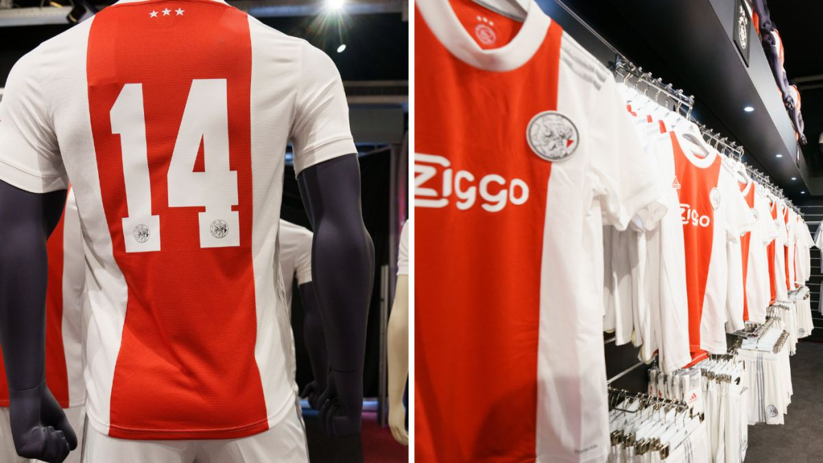 The-innovative-Ajax-kit-will-only-have-numbers