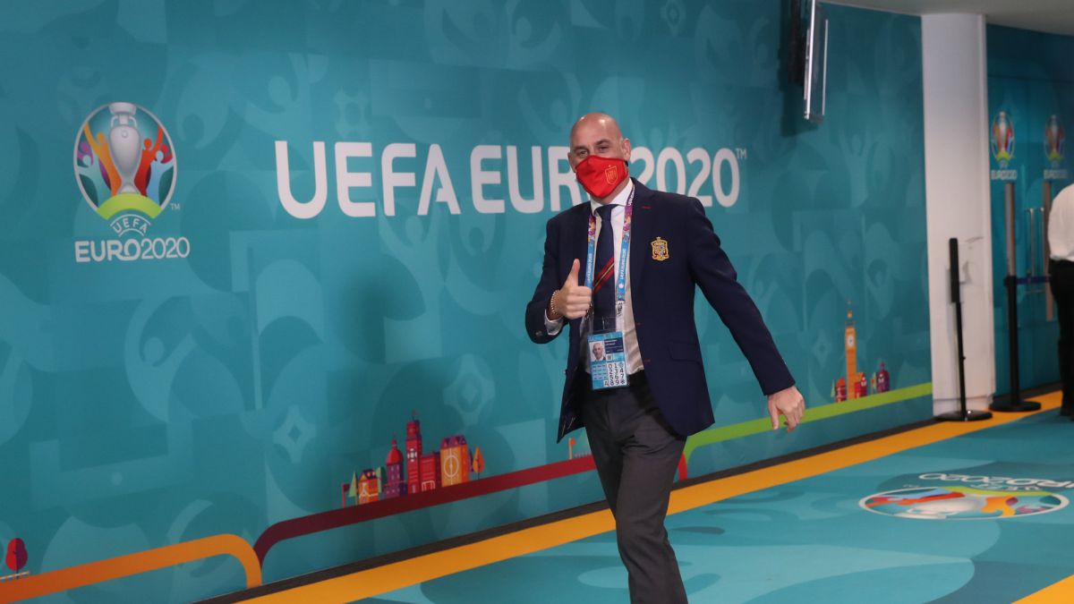 """Rubiales:-""""I-am-going-to-propose-to-Tebas-to-change-the-League-format"""""""