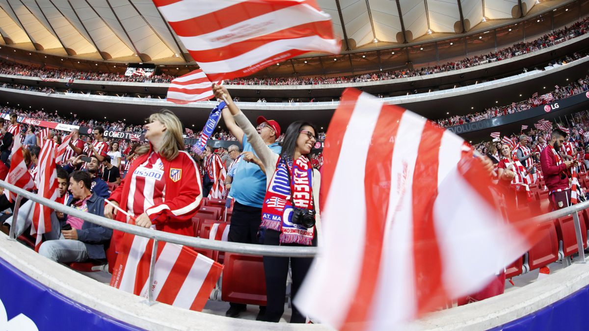 Madness-for-Atlético