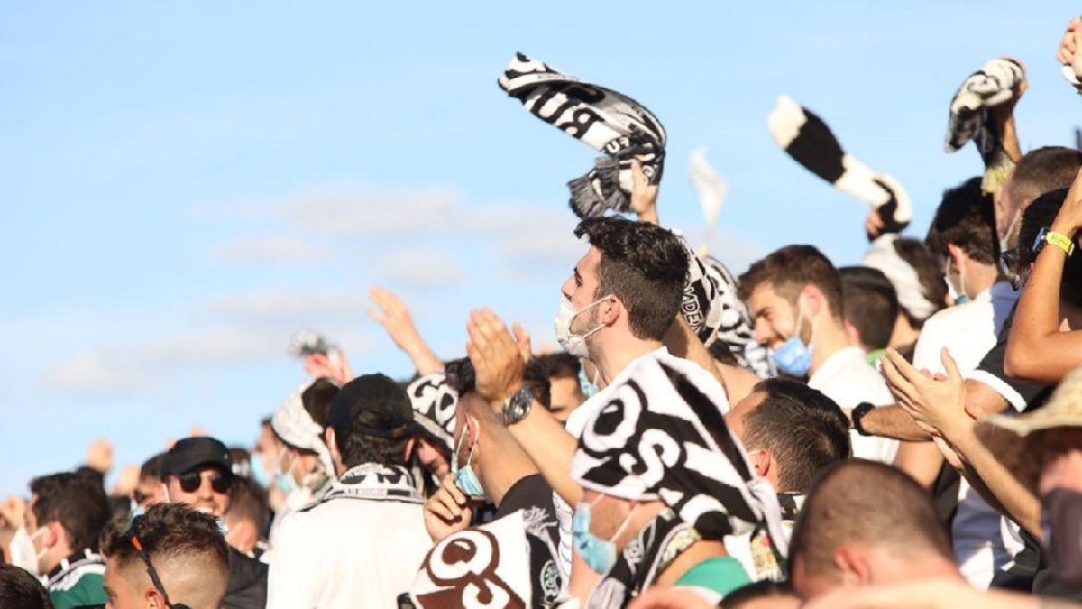 Burgos-aspires-to-have-10,000-subscribers-this-season