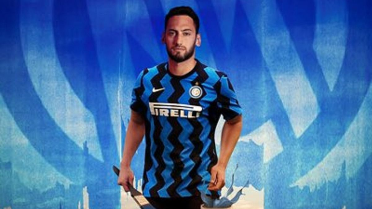 """Calhanoglu:-""""The-only-one-who-wanted-me-at-Milan-was-Pioli-..."""""""