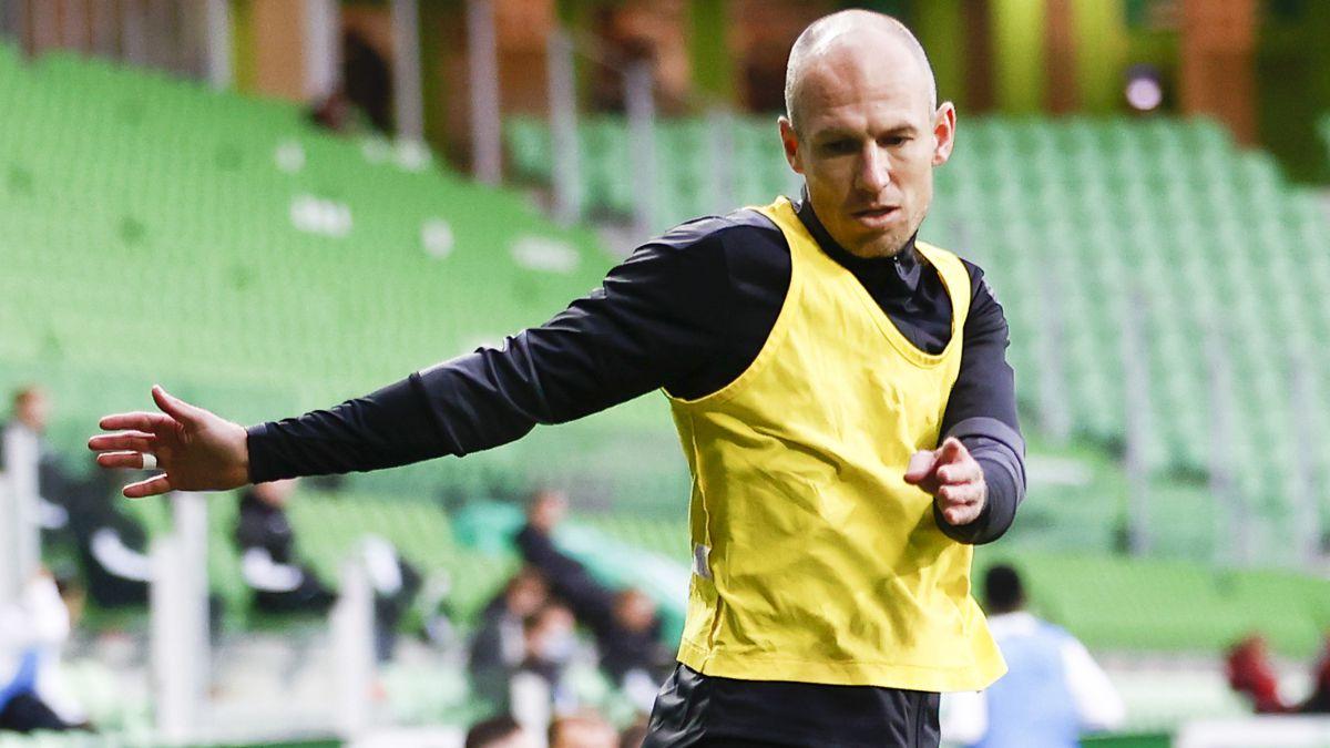 Robben-announces-his-retirement